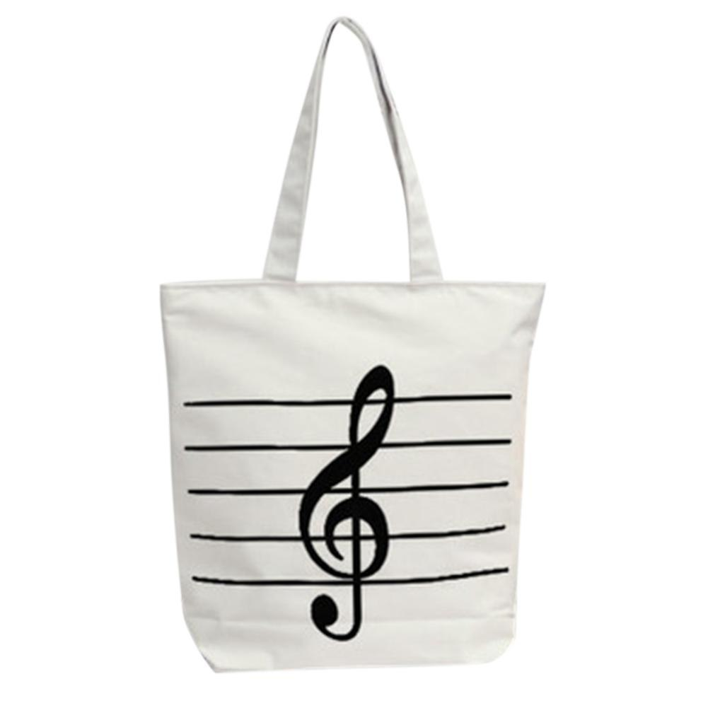 Handbag-White-Music.jpg