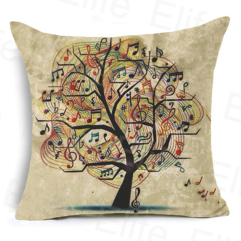 Pillow-Tree.jpg