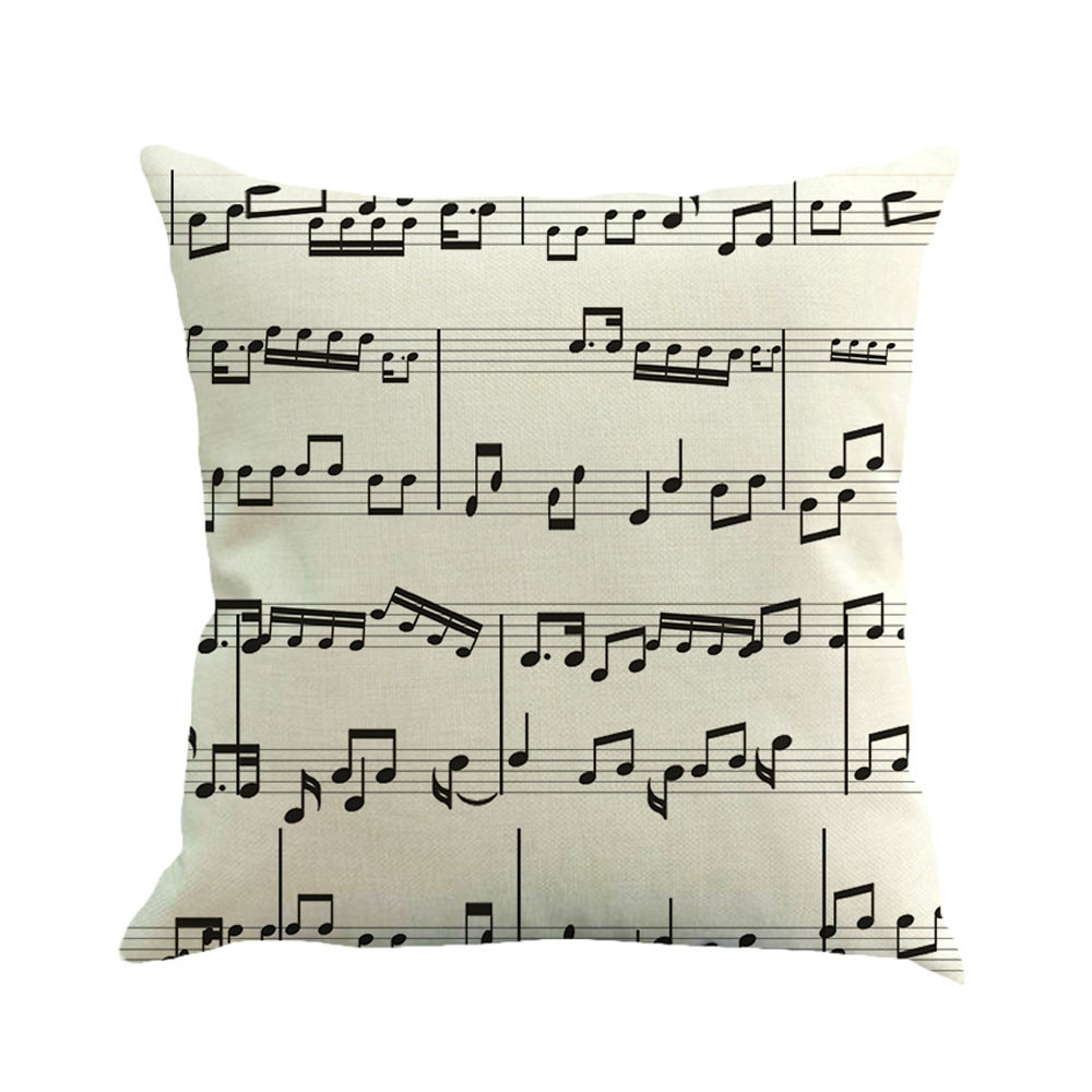 Pillow-notation.jpg