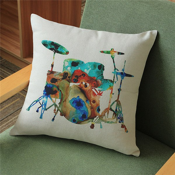 pillow-drums.jpg