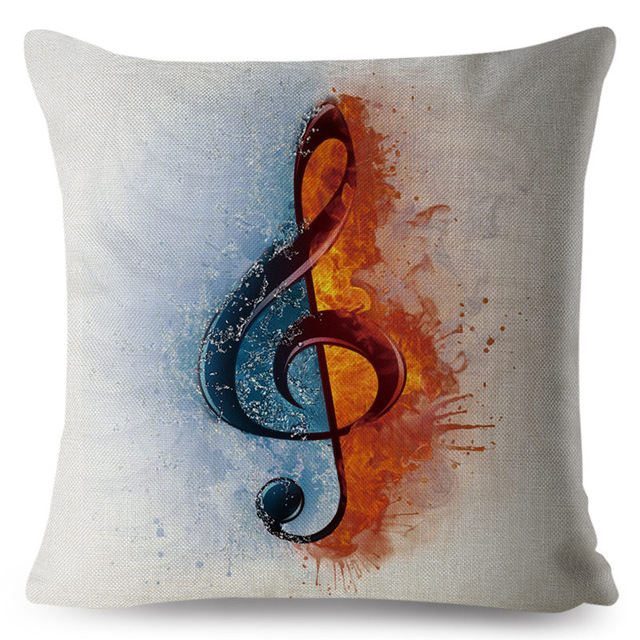 Pillow-burning-clef-white.jpg